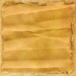 NLD I Sea You Paper (7).jpg