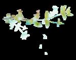 StarLightDesigns_RelaxWitheTea_elements (6).png