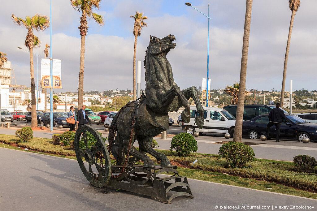 сайт знакомств в мароко