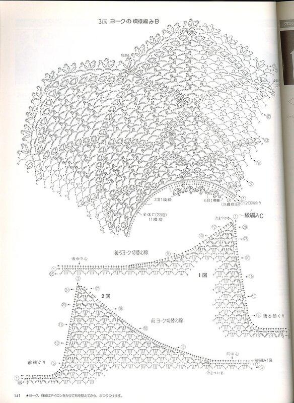 Keito Dama 090 1996