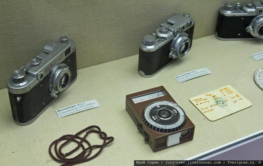 фото-рецептов скупка фототехники вднх стремились наслаждаться жизнью