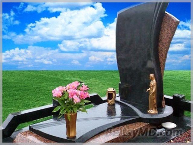 Образцы надгробных памятников из гранита фото изготовление памятников липецк брест