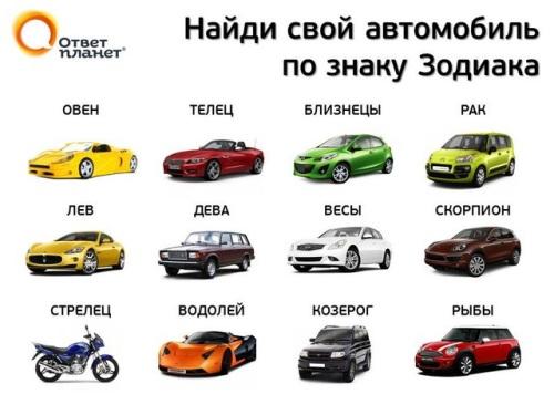 http://img-fotki.yandex.ru/get/6102/130422193.f2/0_77128_73e0a946_orig