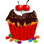 десерт-(58).png