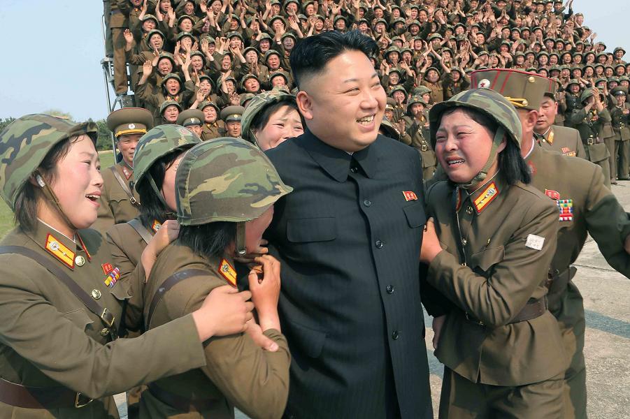 Ким Чен Ын.png