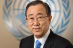 Ban-Ki-moon.png