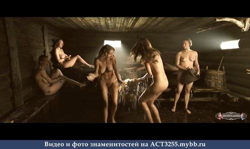 http://img-fotki.yandex.ru/get/6102/136110569.2d/0_149ce3_315ef3f0_orig.jpg