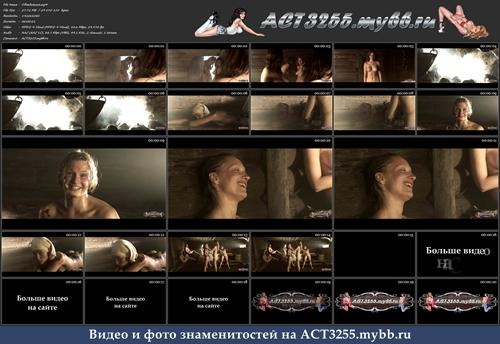 http://img-fotki.yandex.ru/get/6102/136110569.2d/0_149ce5_ff1857fe_orig.jpg