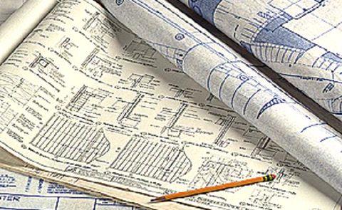 Внедрение еврокодов в отечественном строительстве должно быть постепенным