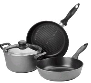 سكرآبز أدوات المطبخ روعة للتصميم 0_70ce2_db8bb8fb_M.png