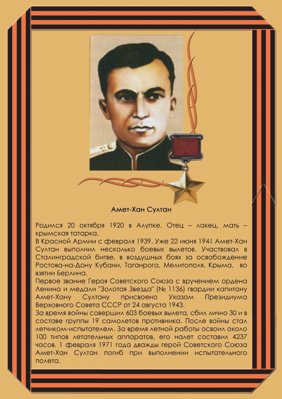 Амет-Хан Султан, дагестанские герои, дагестан, дагестанцы, кавказ, война