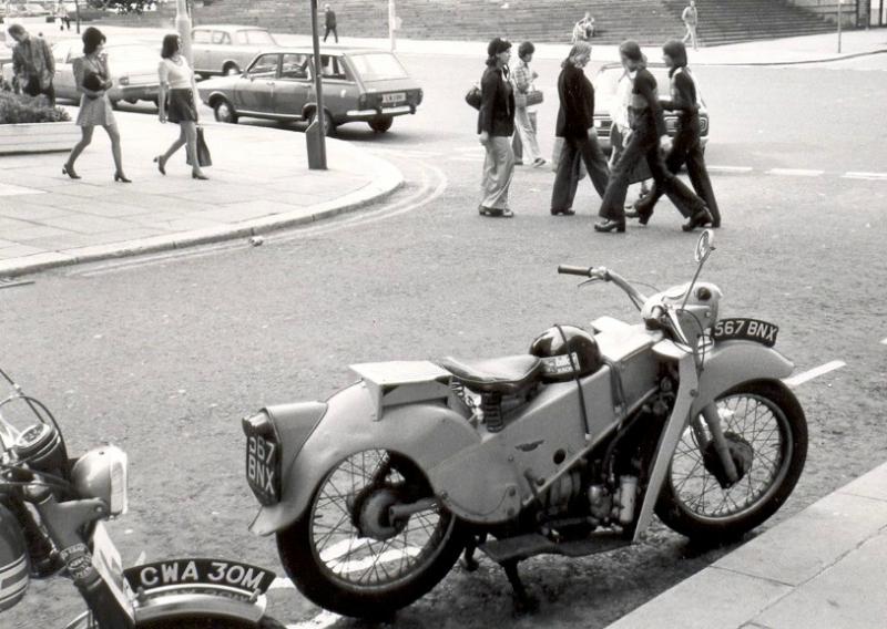 le 1970.jpg