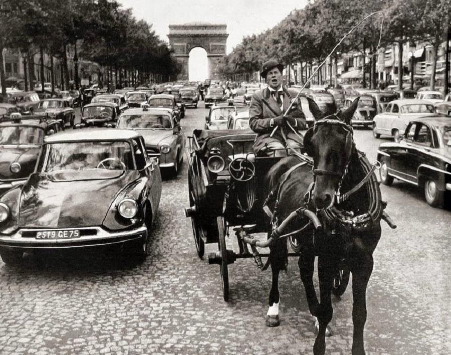 27 Champs-Elysées 1965.jpg