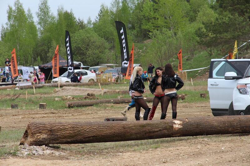 """10 мая 2014 1 этап Кубка """"Endurocross.ru 2014"""" Буйные есть? 0_c85ed_245abec0_XL"""