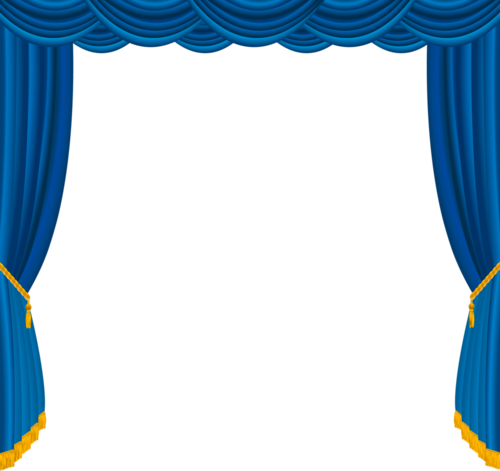 шторы