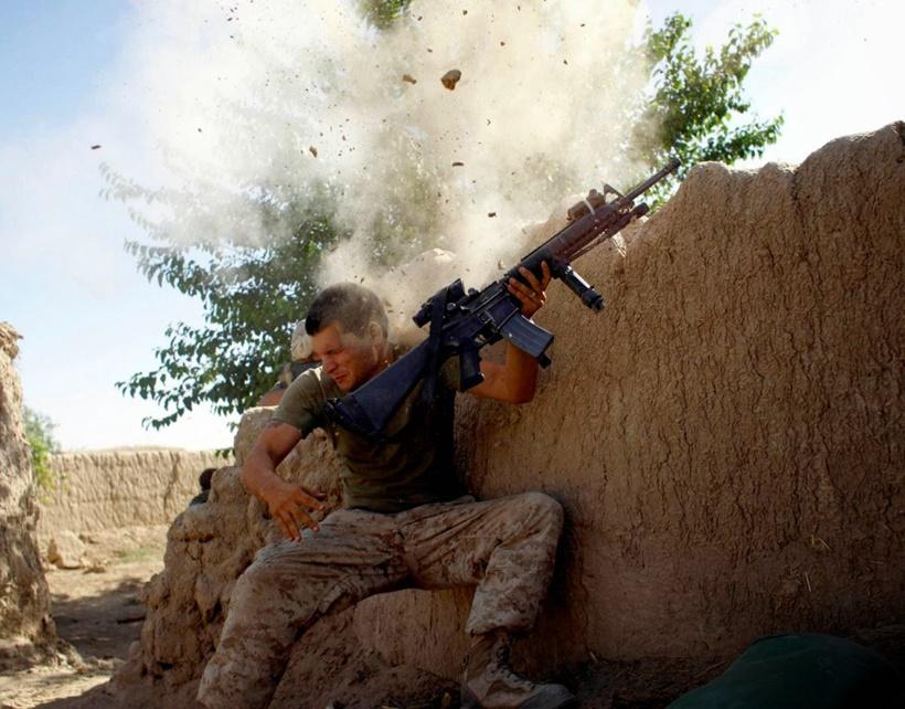 Ох уж эти солдаты 0 141fba f5df08ce orig