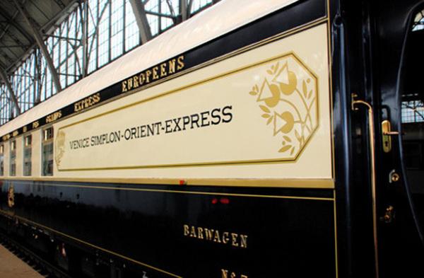 Railways-3a.jpg