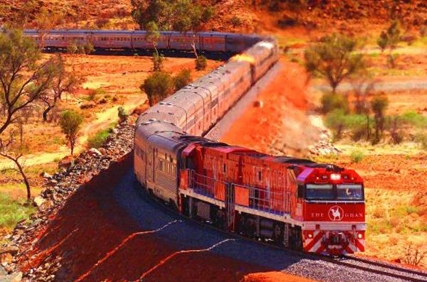 Railways-4.jpg