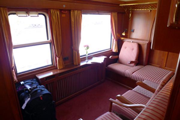 Railways-5b.jpg