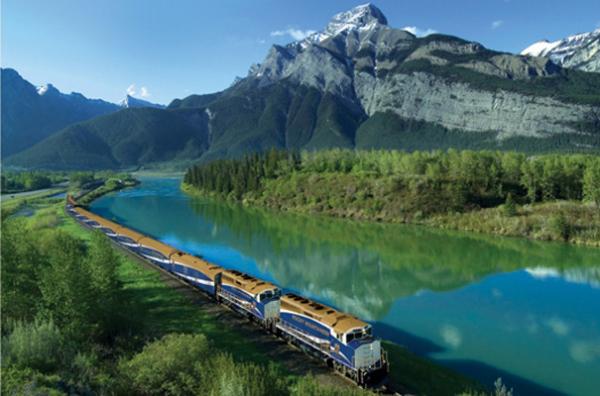 Railways-8.jpg