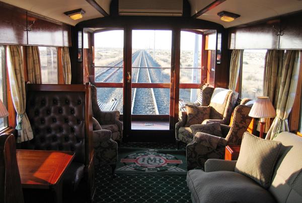 Railways-10.JPG