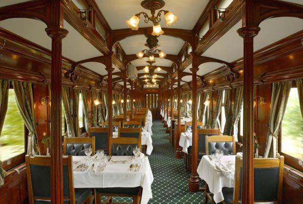 Railways-10a.jpg