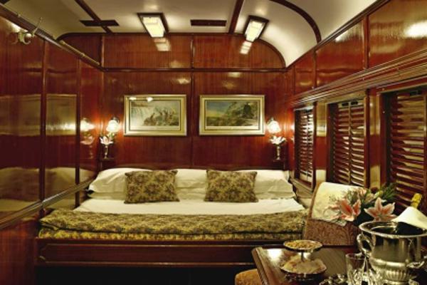 Railways-10b.jpg