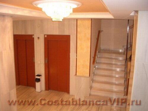 апартаменты в Torrevieja, апартаменты в Торревьехе, апартаменты в Испании, недвижимость в Испании, Коста Бланка, CostablancaVIP