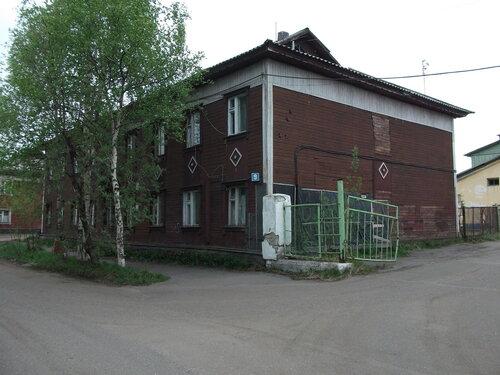 Фото города Инта №329 01.06.2011_12:40