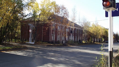 Фото города Инта №411  12.09.2011_11:57