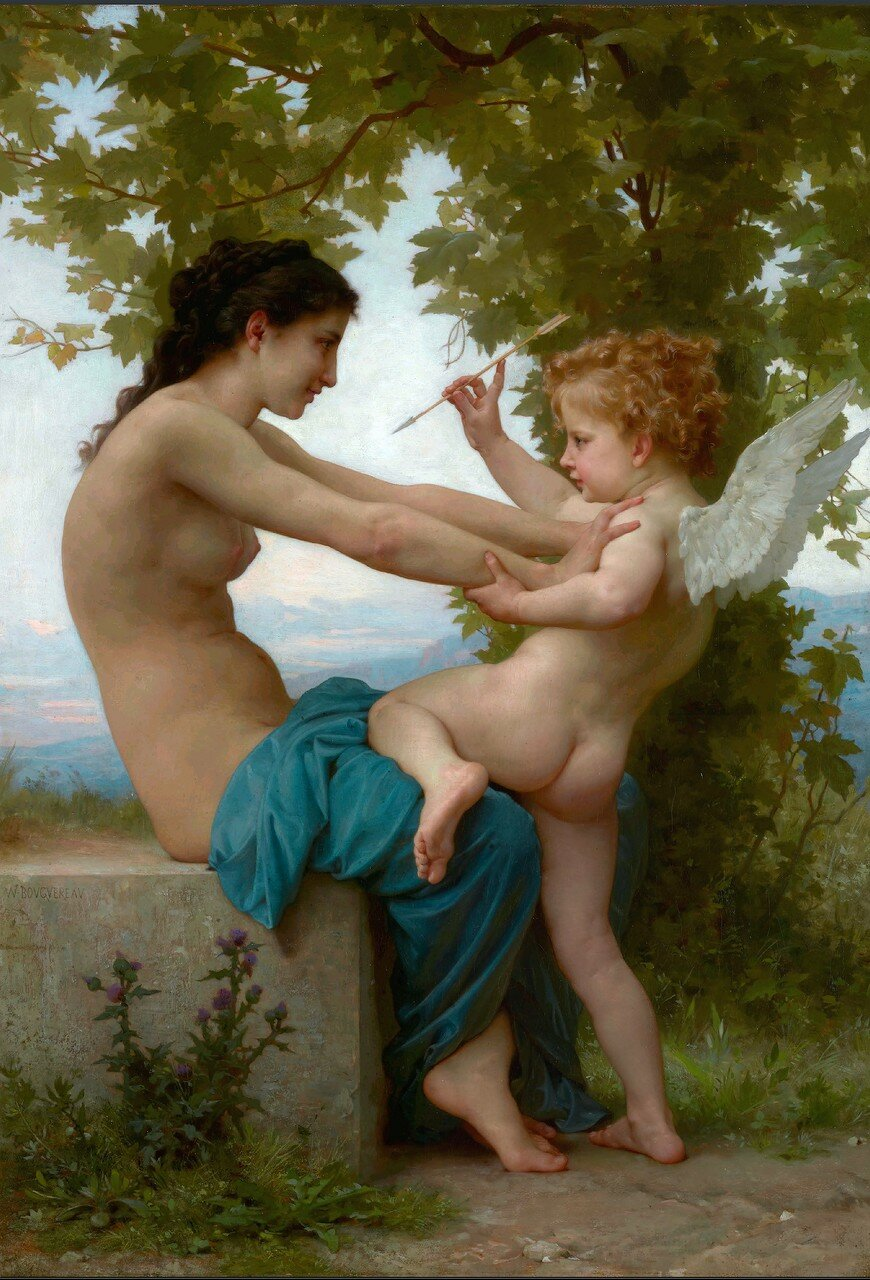 William-Adolphe_Bouguereau_(1825-1905)_-_A_Young_Girl_Defending_Herself_Against_Eros_(1880).jpg