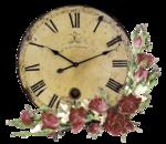 RE-ITSS-DSG-clock.png