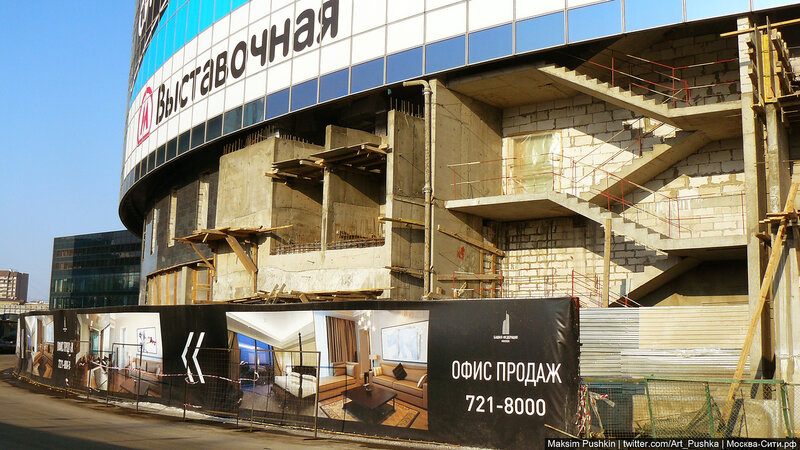 http://img-fotki.yandex.ru/get/6102/28804908.c7/0_7619a_25842e5a_XL.jpg