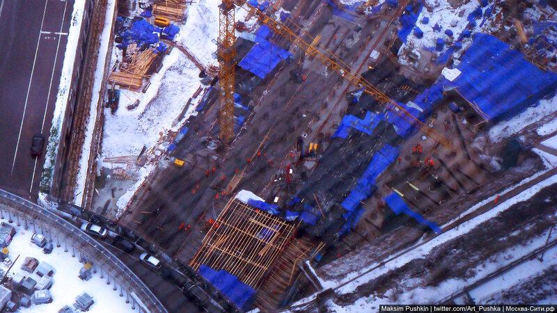 http://img-fotki.yandex.ru/get/6102/28804908.cc/0_771c9_7a9aa4ab_XL.jpg