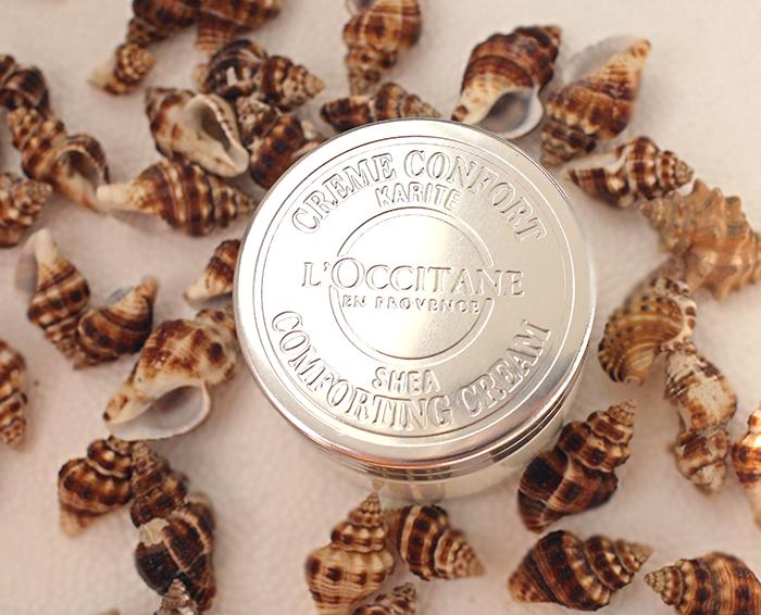 loccitane-hand-cream-shea-comfortind-cream-karite-review-отзыв4.jpg
