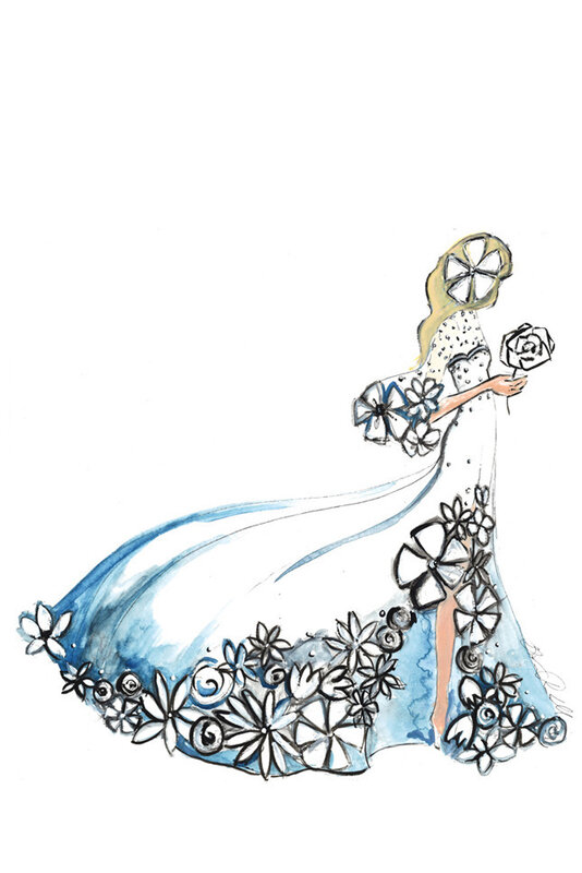 свадебное-платье-леди-гаги14.jpg
