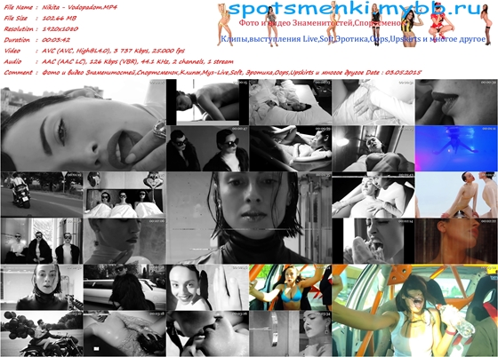 http://img-fotki.yandex.ru/get/6102/312950539.26/0_134de6_39f9532c_orig.jpg