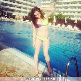 http://img-fotki.yandex.ru/get/6102/322339764.8/0_14c30a_a7055254_orig.jpg