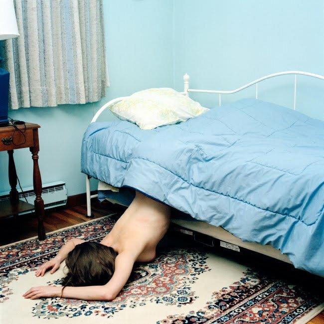 Этот сон говорит, что некоторое время человеку придется рассчитывать только на себя.