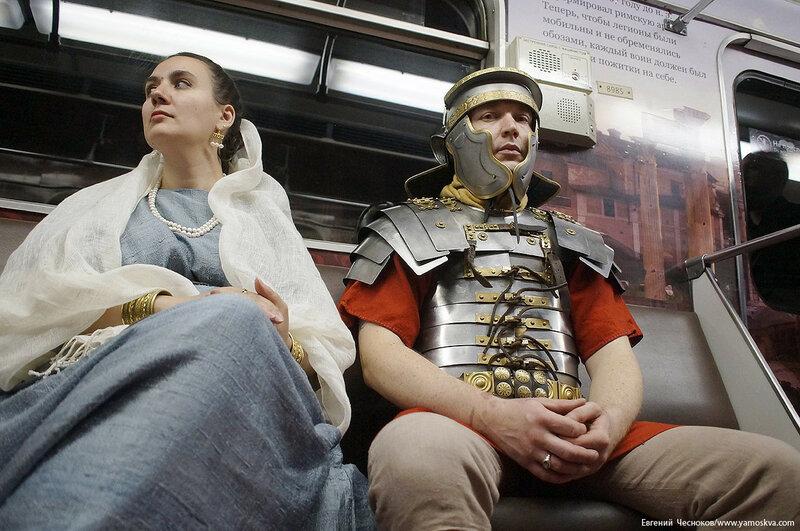 Времена и Эпохи в метро. 26.05.17.27..jpg