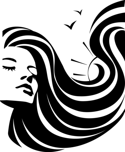 Технологии Вектор  Vectorme