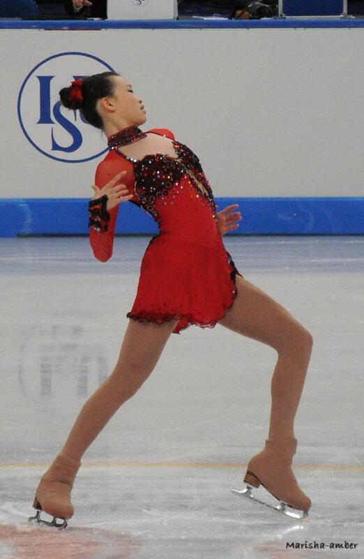 Ярославль Платье Для Танго 16