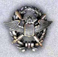Знак военного летчика 1917 г. Изготовлен без монархической символики.jpg