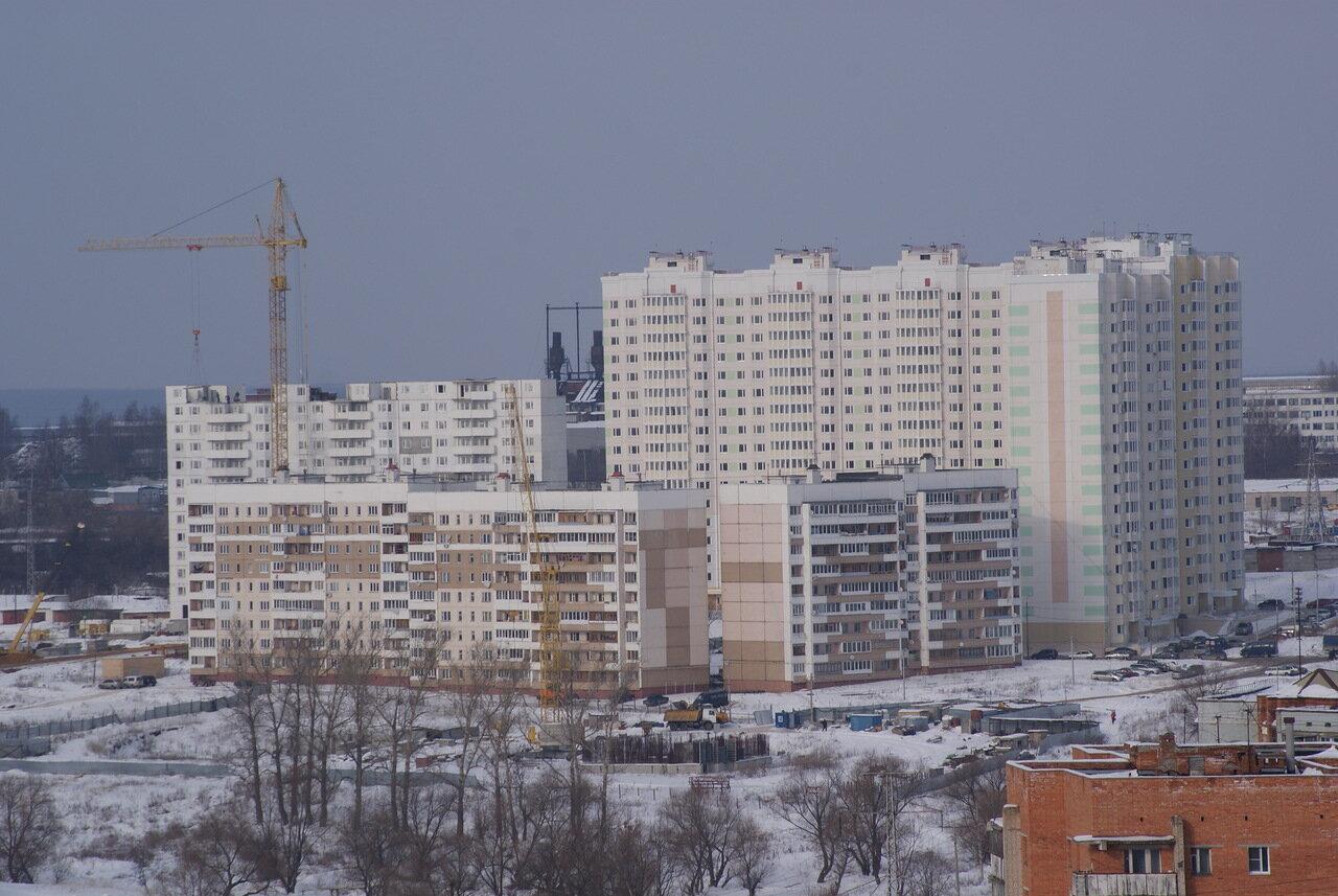 http://img-fotki.yandex.ru/get/6102/49650798.0/0_74d2a_8ba646ca_XXXL.jpg