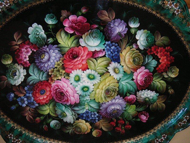 http://img-fotki.yandex.ru/get/6102/50025318.57/0_88d2f_291f837b_XL