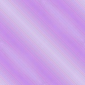 Фоны  fonykartinkiru