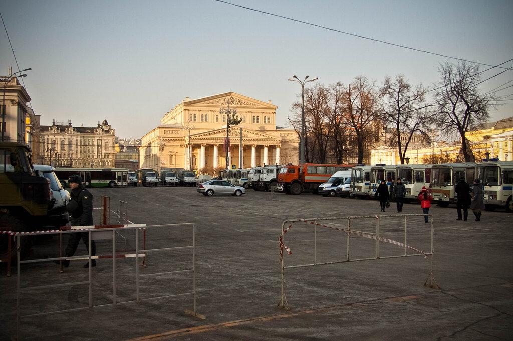 http://img-fotki.yandex.ru/get/6102/56950011.5e/0_717b8_63936bc7_XXL.jpg