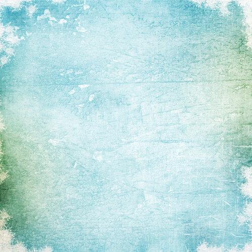 «Небеса»     . 0_746a1_2535bb01_L