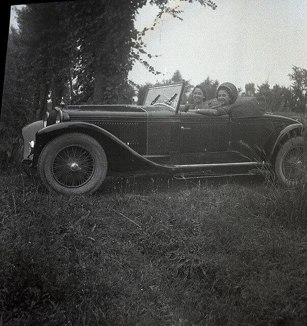 Италтя 1940-45 By Ioffas