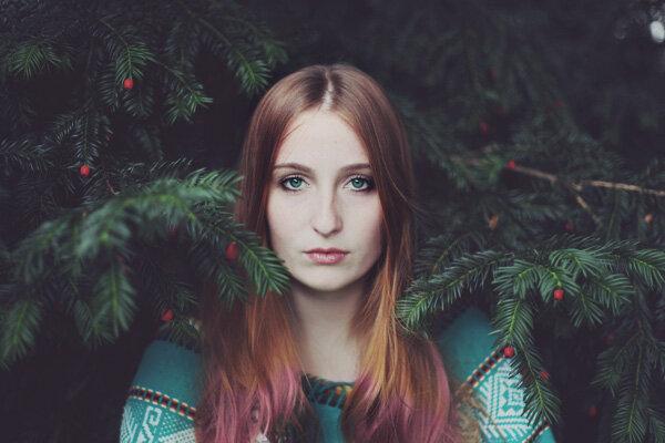 Sofie Olejnik